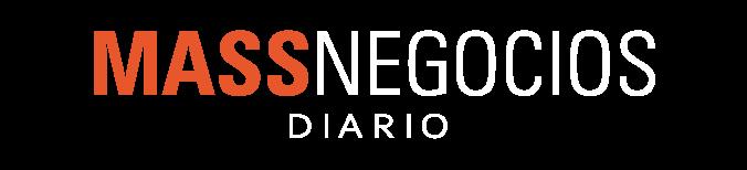MASSNEGOCIOS | Diario Online